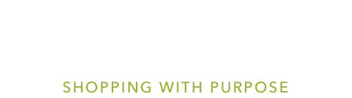10_Fund_Logo
