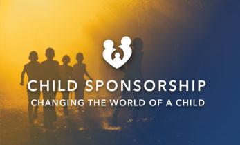 child-sponsorship-min-350x2