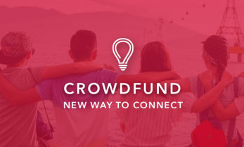 crowdfund-grid-min-350x209-
