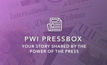 pressbox-grid-min-350x209-2