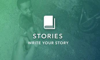 stories-grid-min-350x209