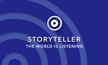 storyteller-min-350x209