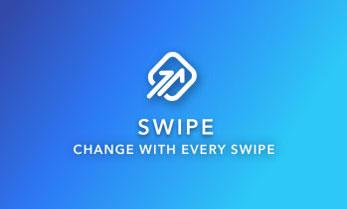 swipe-grid-min-350x209
