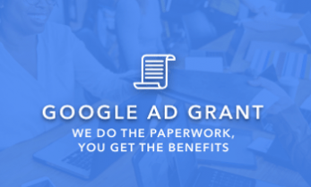 google-ad-grant-box-new-min